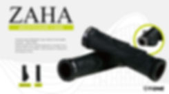 ZAHA-edm英文版.jpg