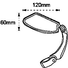 MR08_工作區域 1.png