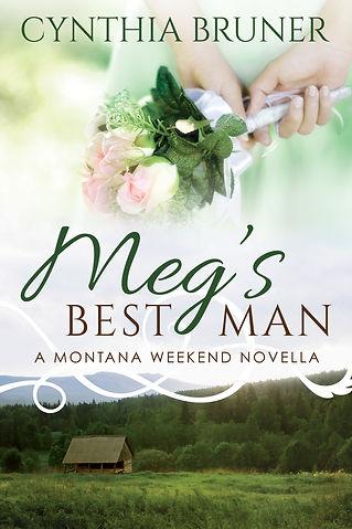 Megs Best Man_1.jpg