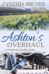 AshtonCover.jpg