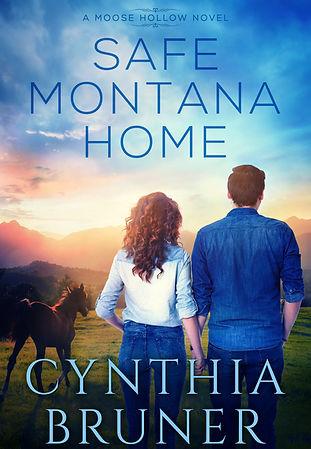 2019-0161 Cynthia Bruner b03.jpg
