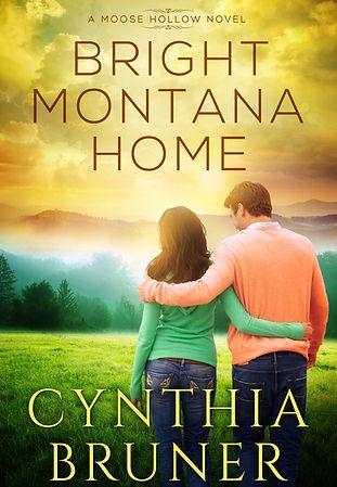 2016-994 Cynthia Bruner,B02.jpg