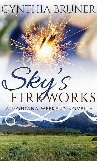 Skys Fireworks_1.jpg