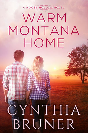 ebook Warm Montana Home Copy.jpg