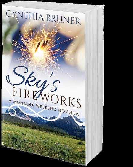Skys Fireworks_1.png