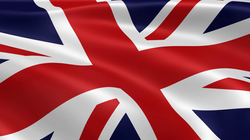 4k-british-flag-in-the-wind-part-of-a-se