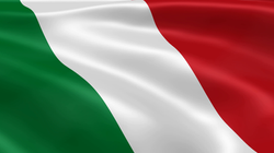 4k-italian-flag-in-the-wind-part-of-a-se