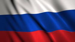 videoblocks-russian-flag-waving-in-the-w