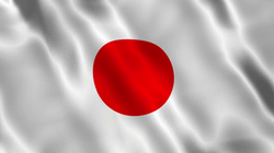 japanese-flag-animation-loop_vjqytm1bm__