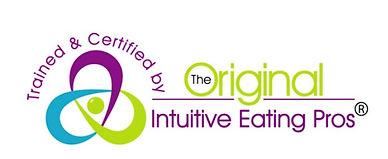 INTUITIVE EATING LOGO_edited.jpg