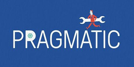 Pragmatic - tag and description 722 pix.