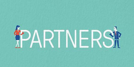 partners - tag and description 722 pix.j