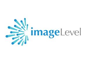 imagelevel.png