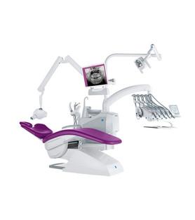 fauteuil-dentaire-s300-stern-weber-copie