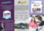 Allen_Cadillac_Chevrolet-2019-POS-Brochu