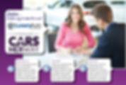 10_19_CHW_Postcard-2019-Luxury-Auto-Sale
