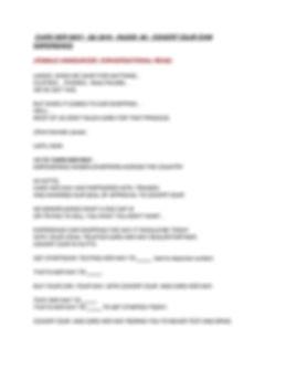 10_19_CHW_Script-2019-Covert-CDJR.jpg