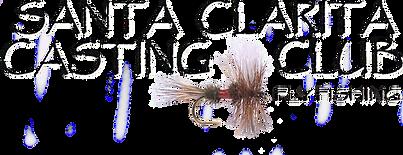 SCCC%20transparent_edited.png