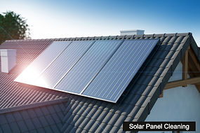 Solar%20Panels%20on%20Roof_edited.jpg