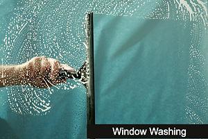 Window%20Cleaning_edited.jpg