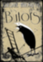 couverture butors72.jpg