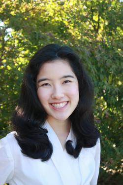 Grace Matayoshi