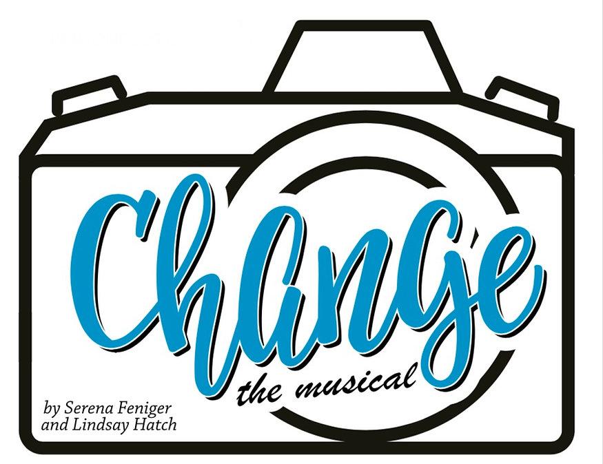 Change Logo.jpg