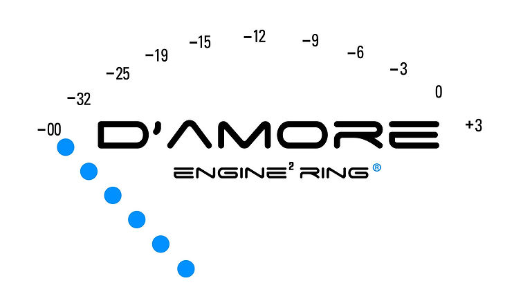 D_Amore_Engineering_Logo_1_-_white_backg