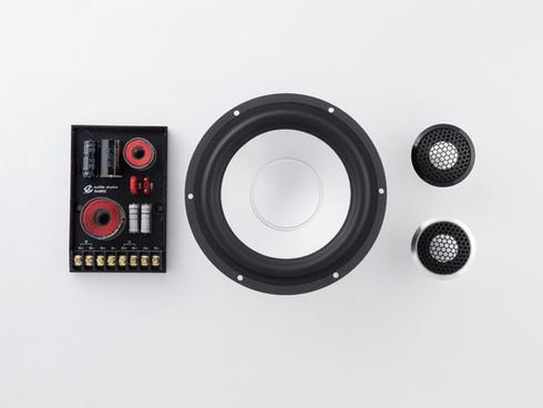 RAM 1.6 (₹ 59999)