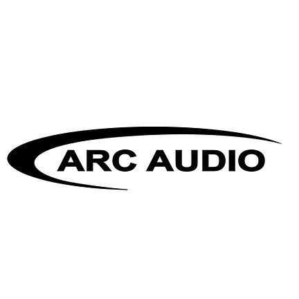 arc-audio-inc-vector-logo-_1__edited.jpg