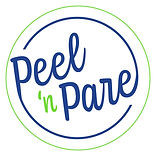Peel n Pare Logo_FINAL_no tag_for web.jp