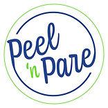 Peel n Pare Logo_FINAL_no tag_for web.jp
