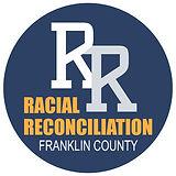 RR Circle Logo.jpg