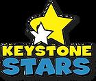 Keystone-STARS-210.png