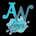 AW Designs Logo.png