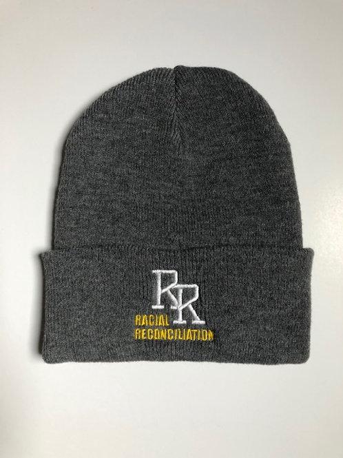 Racial Reconciliation Beanie Hat