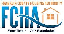 FCHA Logo.jpg