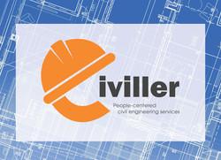 Civiller Logo
