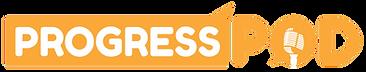 Progress Pod Logo_tnspt bkg.png