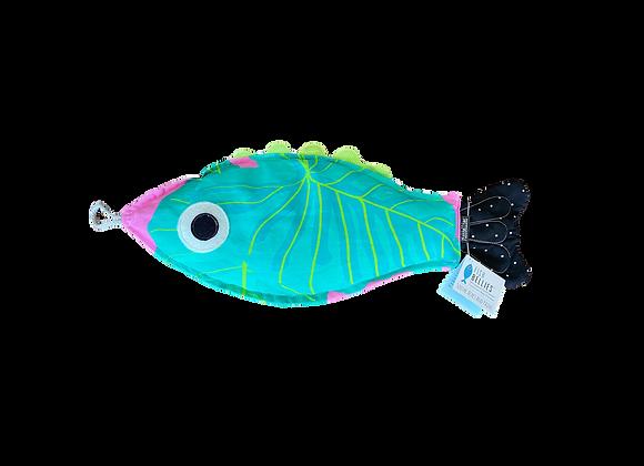 Kona Little Fishbellie