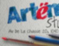 artem studio Артем студия