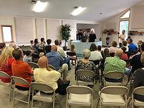 08-04-19-Baptism17.jpg