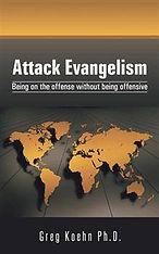 Attack Evangelism.jpg