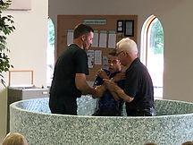 08-04-19-Baptism15.jpg