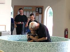08-04-19-Baptism31.jpg