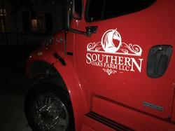 Southern Oaks Farm