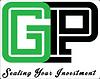 Granite-Pro Logo