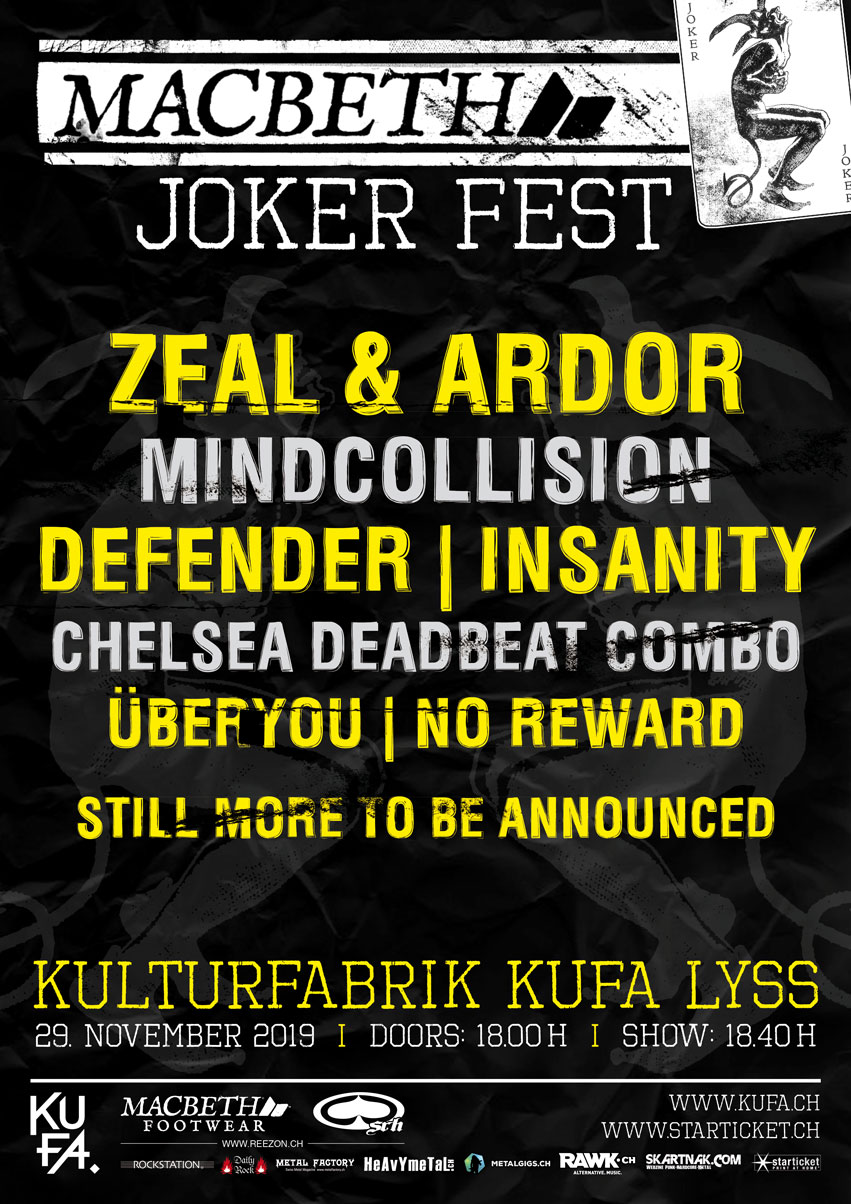 jokerfest-facebook