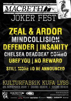 jokerfest-facebook
