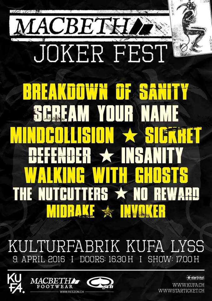 Flyer Macbeth Joker Fest jpeg Web